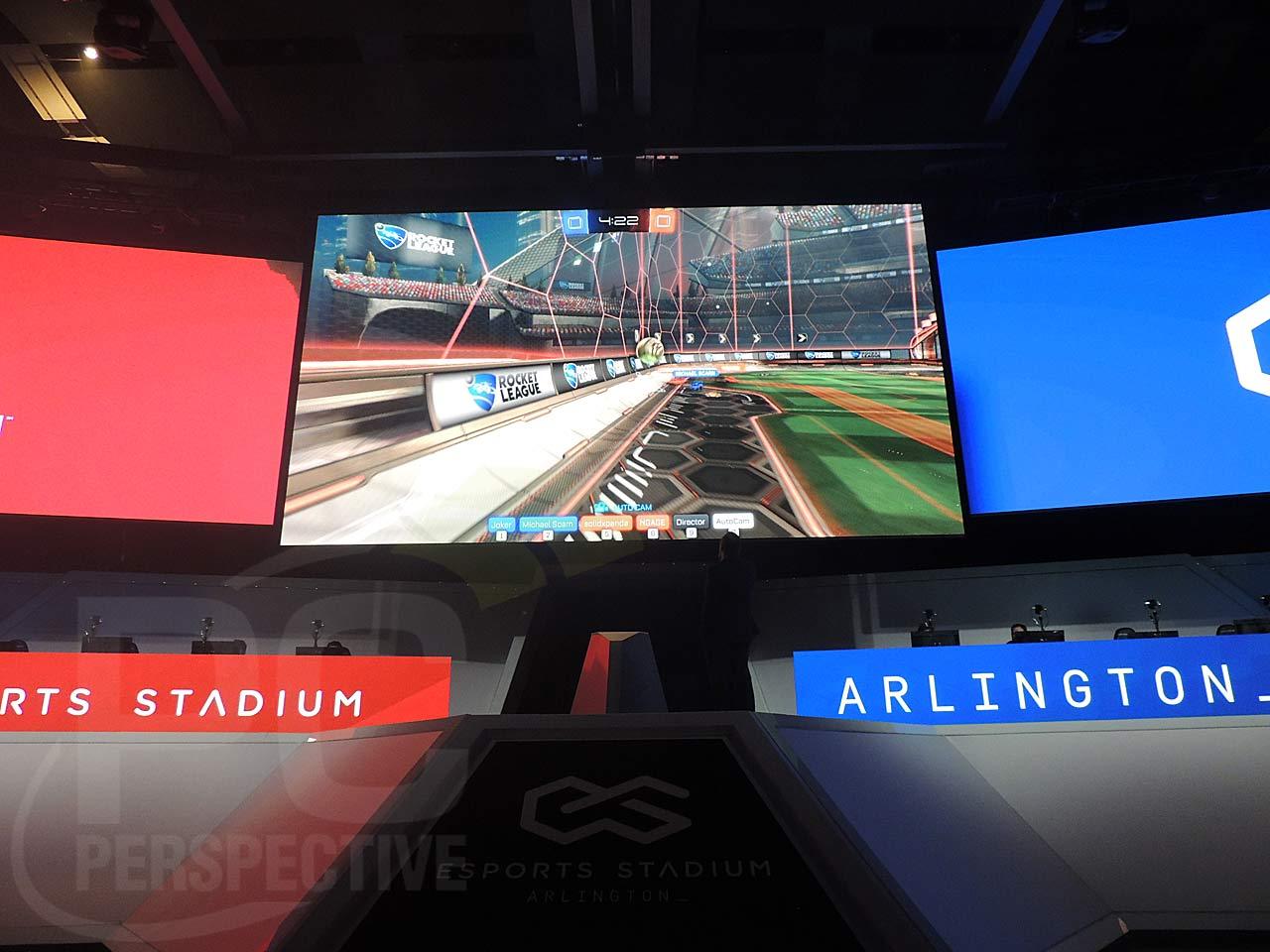 23-esport-stadium-play-in-game.jpg