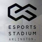 Esports Stadium Arlington Unveiling Event