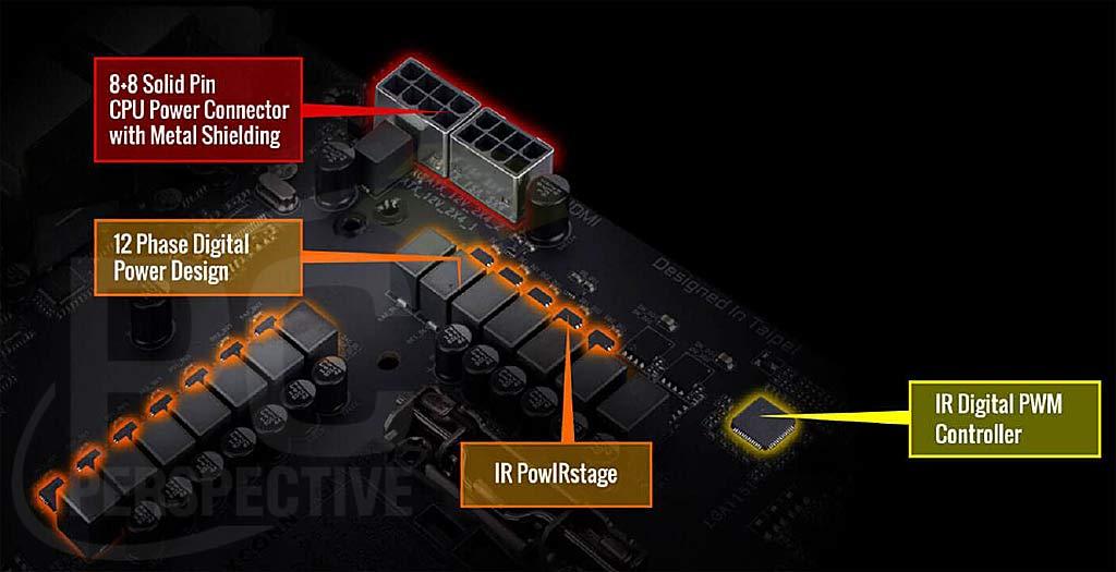 07-cpu-power-circuitry.jpg
