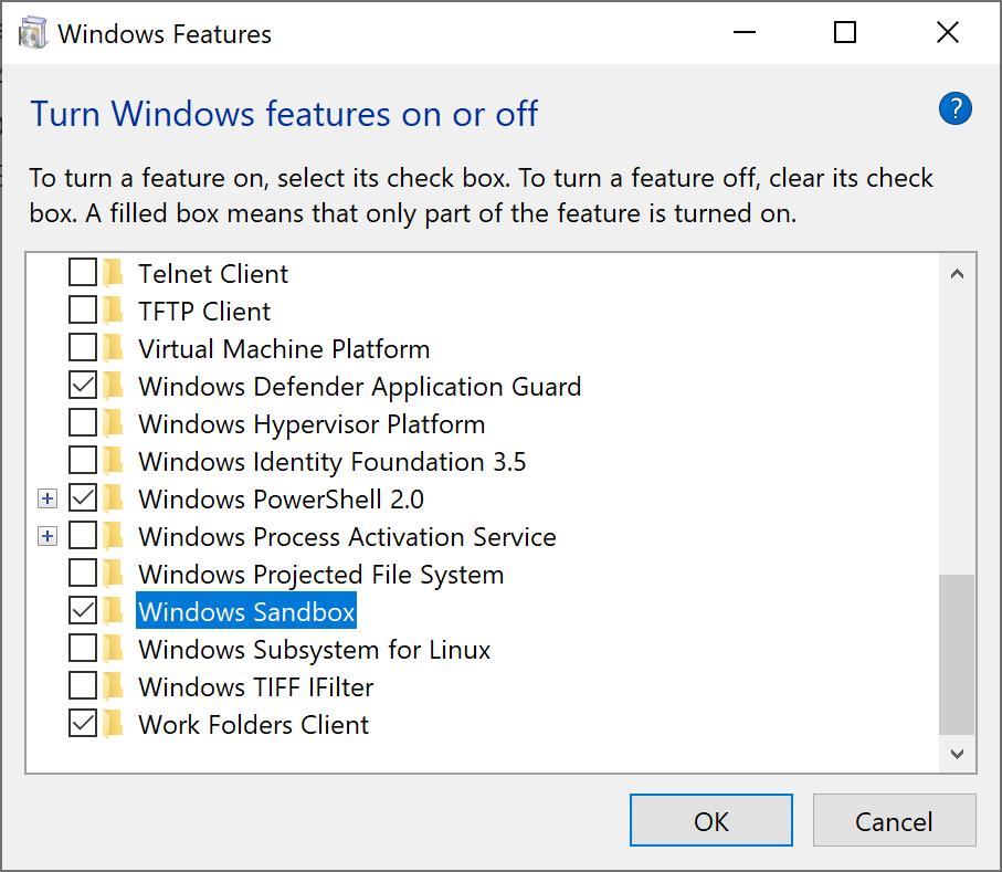 optional-windows-features-dialog-box.png