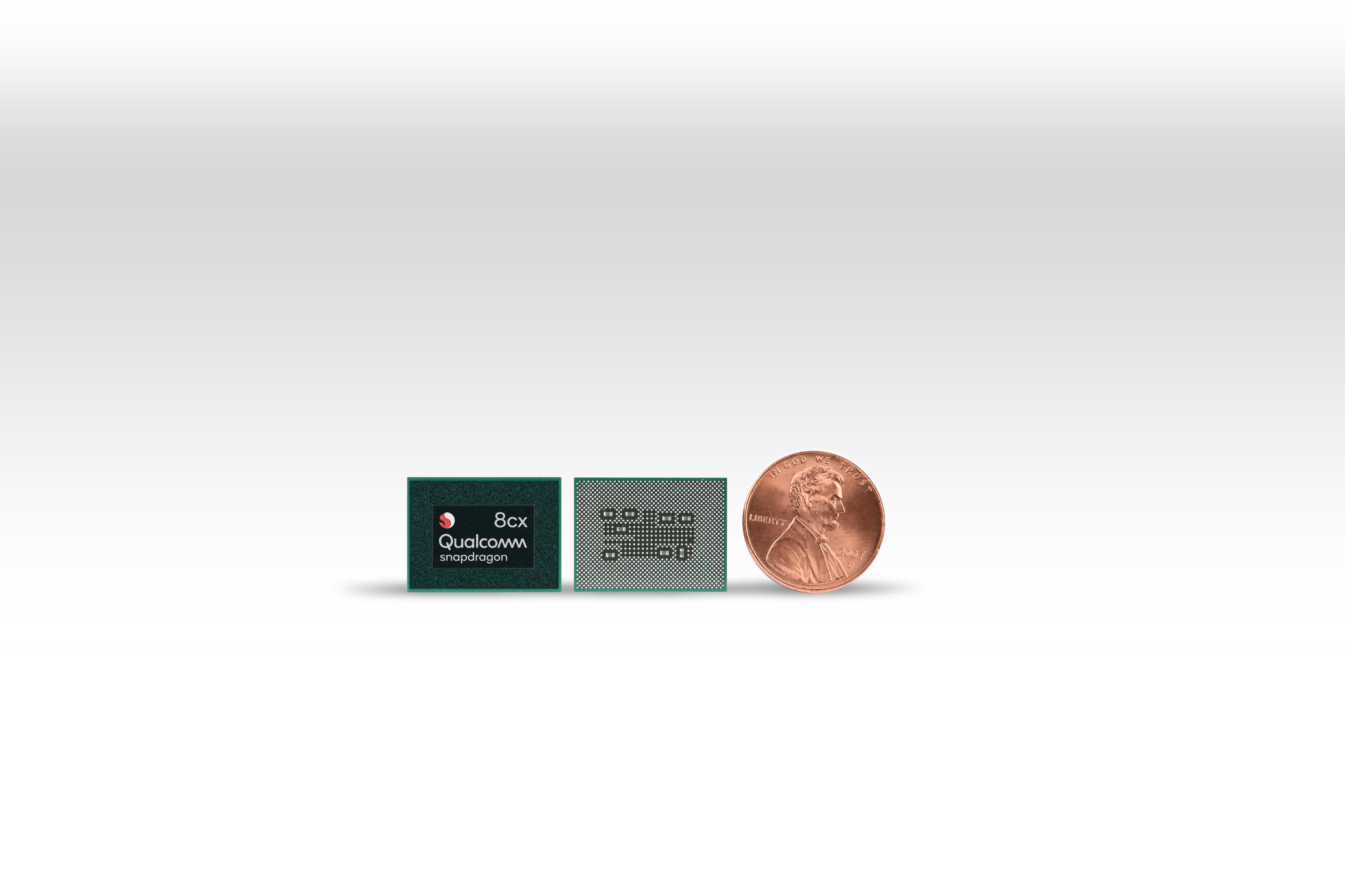 snapdragon-8cx-chip-comparison-us-coin.jpg