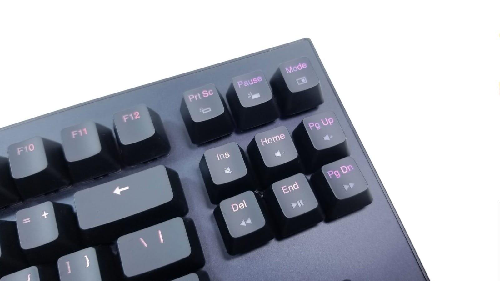 wooting-one-analog-keyboard-review-4-0.jpg