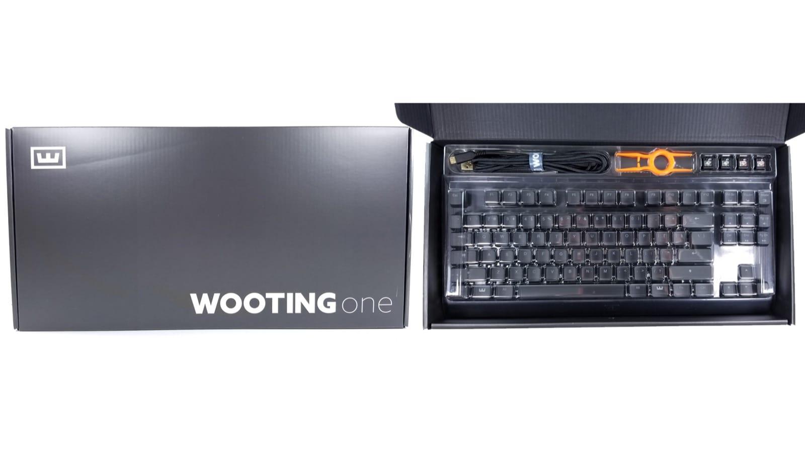 wooting-one-analog-keyboard-review-1-0.jpg