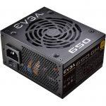 EVGA SuperNOVA 650 GM Modular SFX Power Supply Review