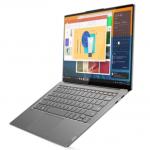 CES 2019: Lenovo Yoga S940, Lenovo Yoga C730 with AMOLED, Lenovo Yoga A940, Lenovo Yoga Mouse with Laser Presenter