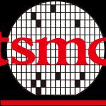 Big trouble in little TSMC