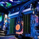 Intel's Xeon W-3175X is a 28-Core Workstation Monster