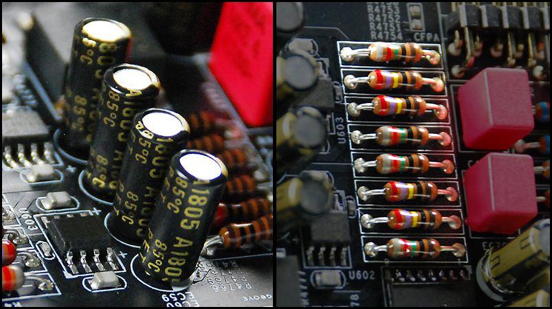 capacitors-resistors.png