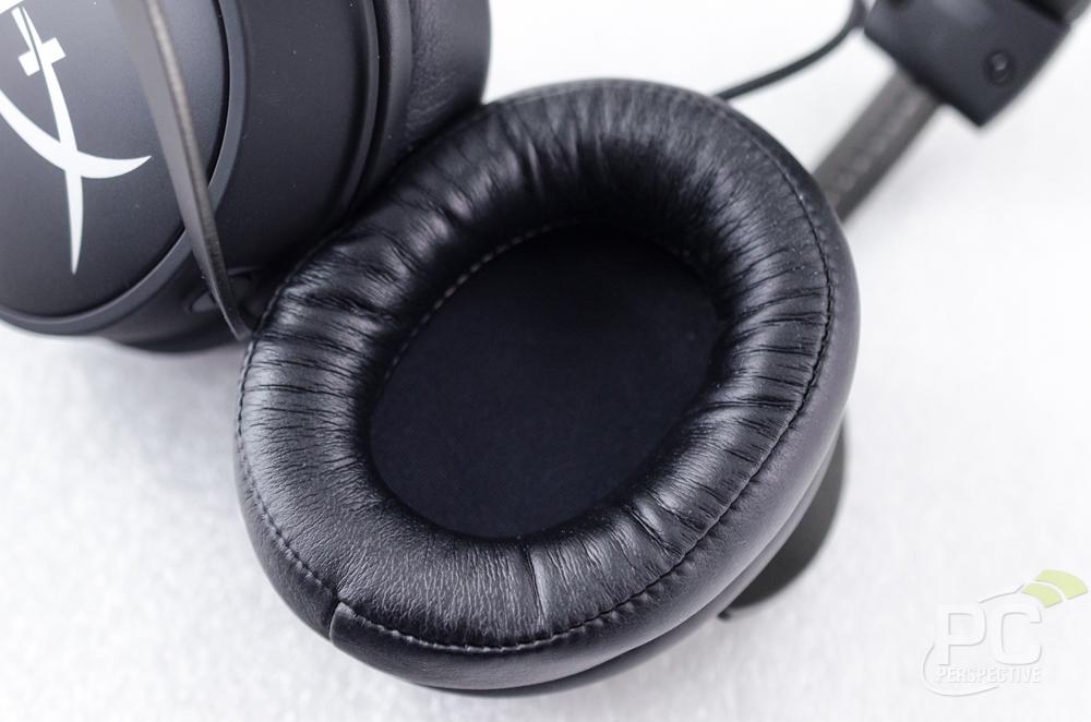 hyperx-cloud-mix-earpad.jpg