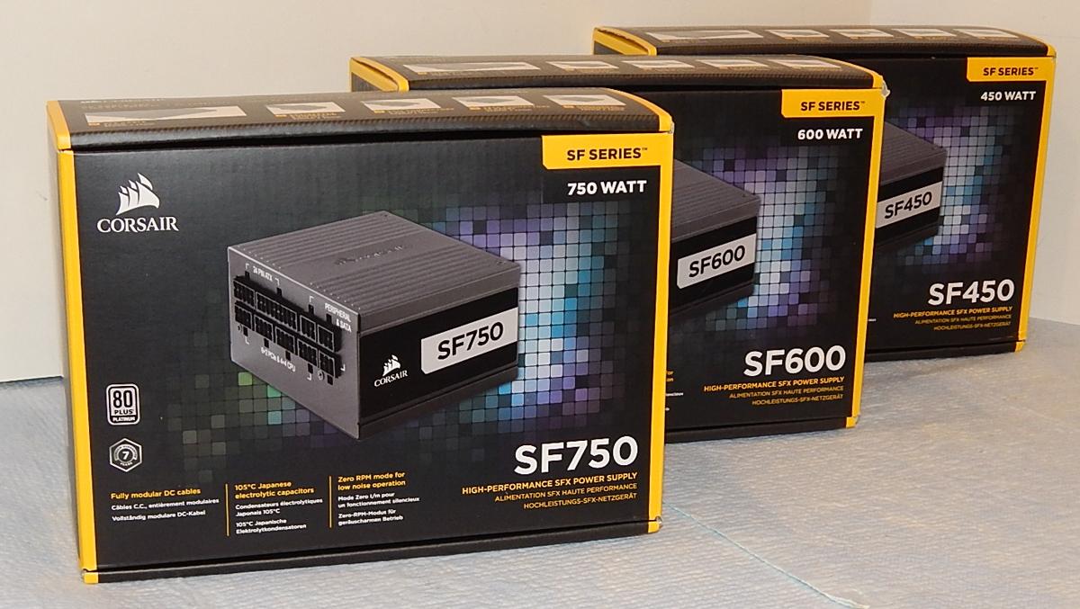 2-boxessfx.jpg