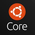 The Internet of Ubuntu things