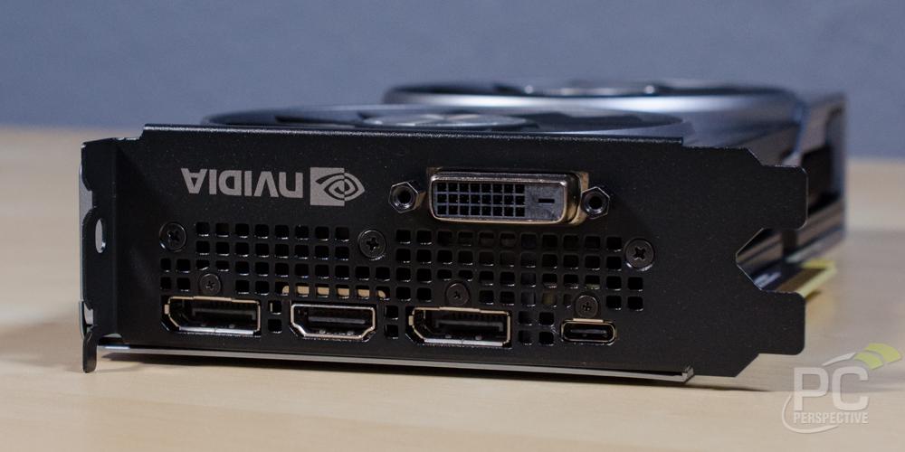 rtx2060-outputs-0.jpg