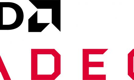 AMD Promises Full Radeon GPU Lineup Refresh in 2019