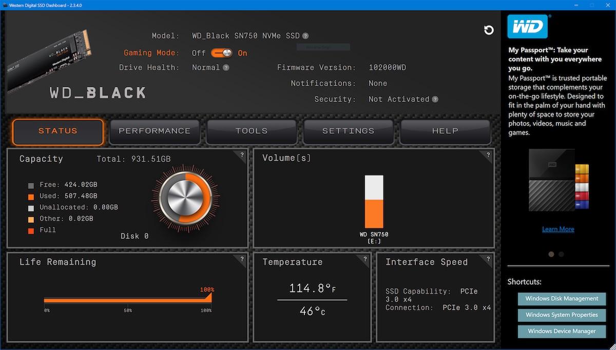 wd-ssd-dashboard.jpg