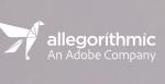 Adobe Buys Allegorithmic (Substance Suite)