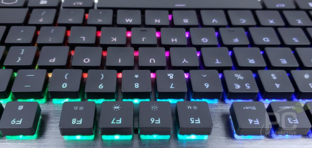 sk630-keys.jpg