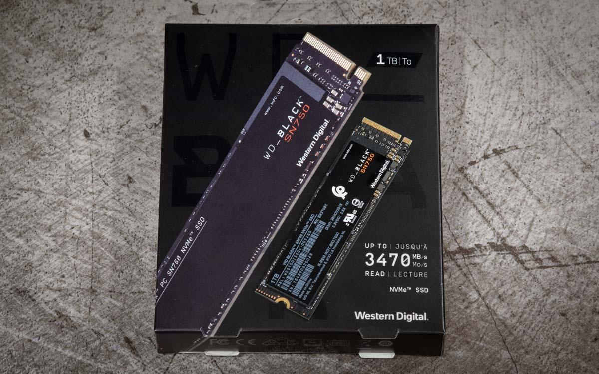 wd-black-sn750-2.jpg