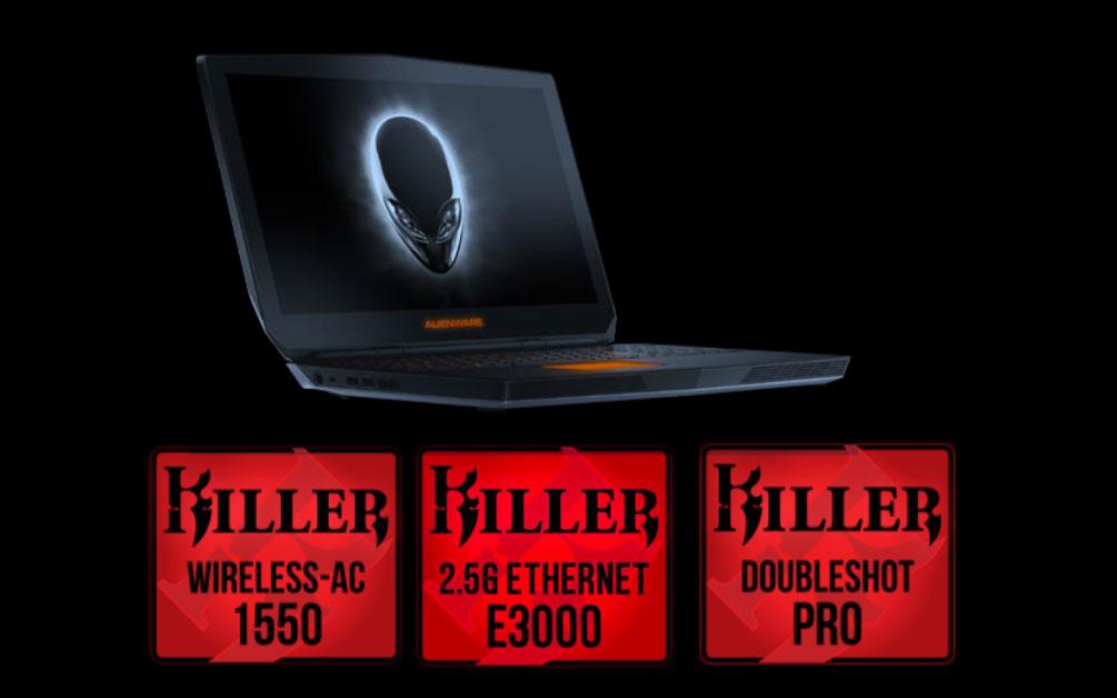 killer-e3000-laptop.jpg