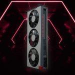 AMD Supplies First Radeon VII Benchmarks