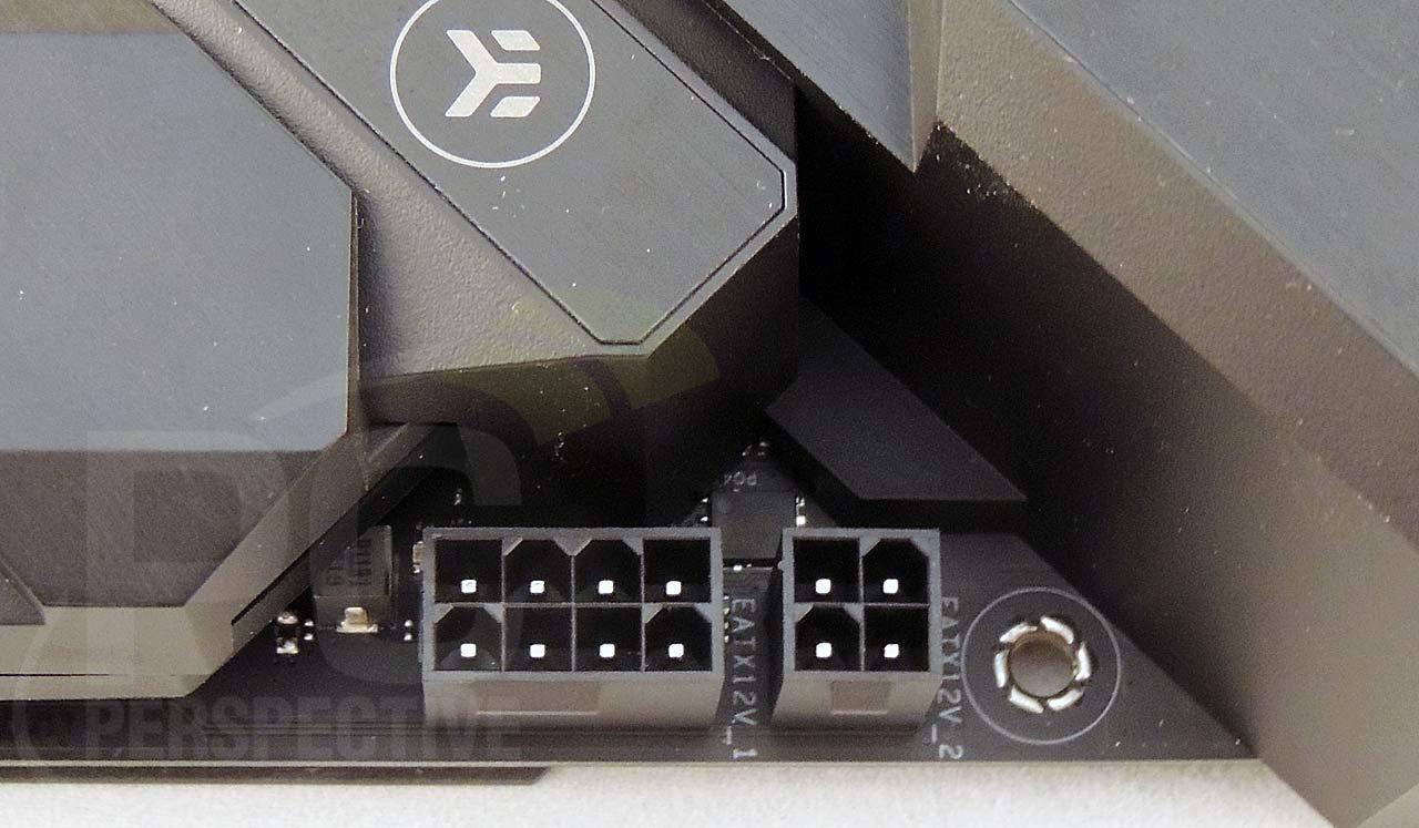 ASUS ROG Maximus XI Formula Intel Z390 Motherboard Review