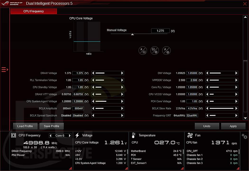 06-dual-int-proc5-tpu-2.jpg