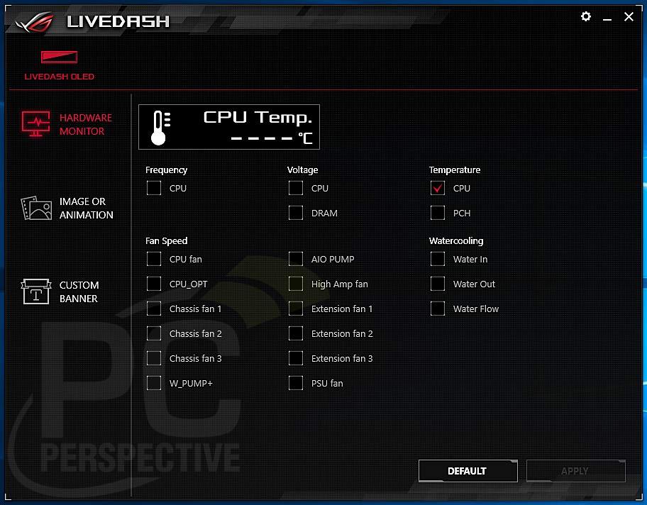 14-livedash-monitor.jpg