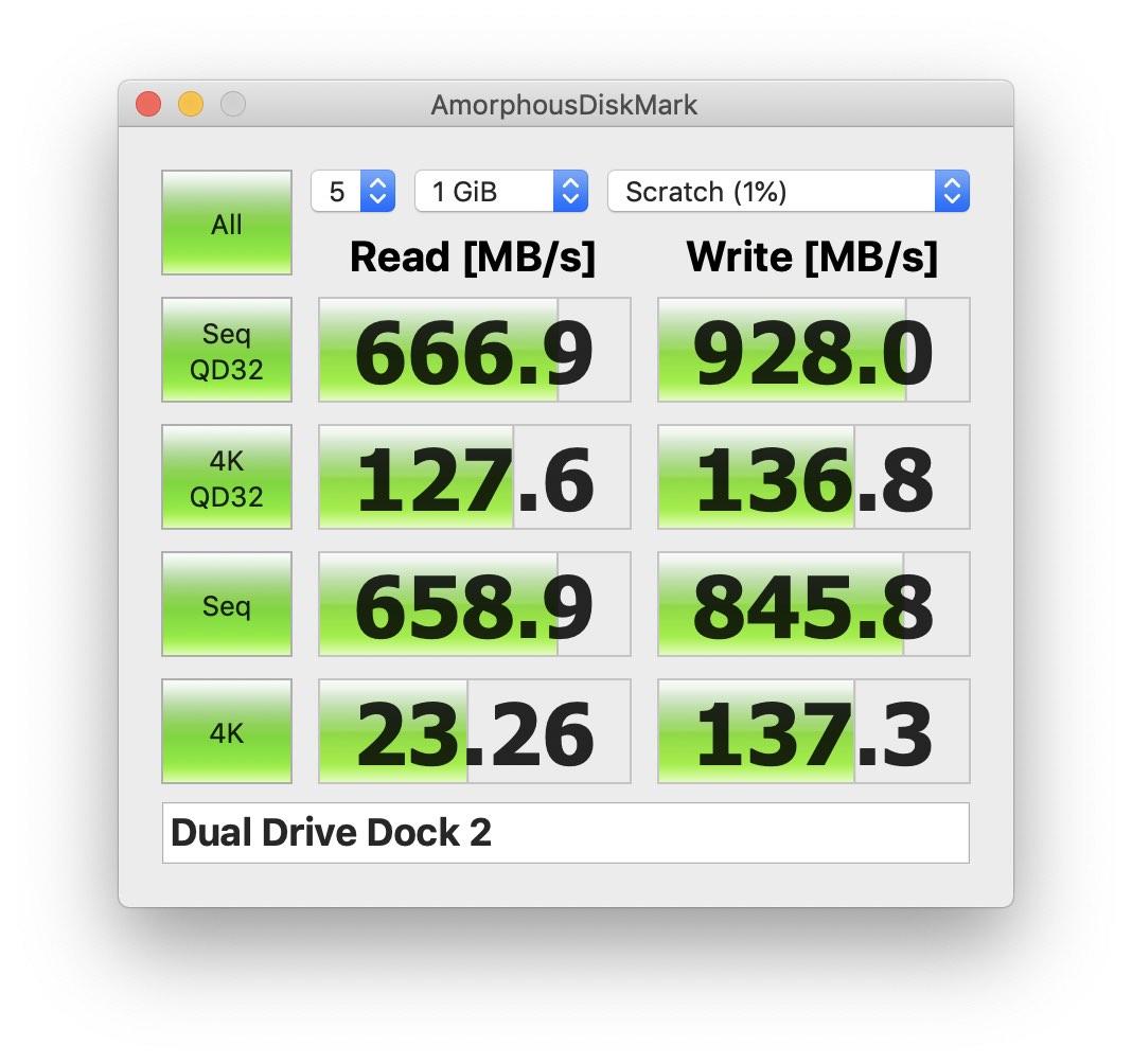 owc-drive-dock-usbc-speeds-raid.jpg