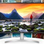 $750 Pre-orders for LG 32UL750-W FreeSync HDR 600 Display