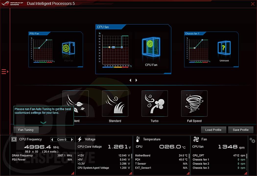 07-dual-int-proc5-fanxpert.jpg