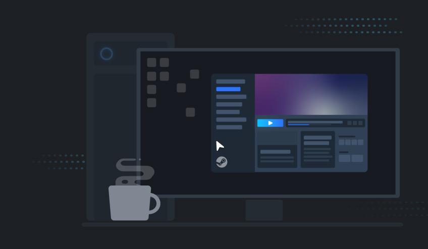 steam-redesign-interface.jpg