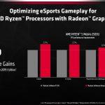 AMD's Radeon Software Adrenalin 2019 Edition 19.2.3 mobilizes