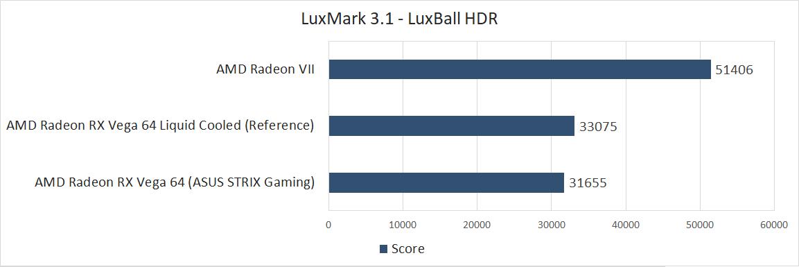 luxmark.png