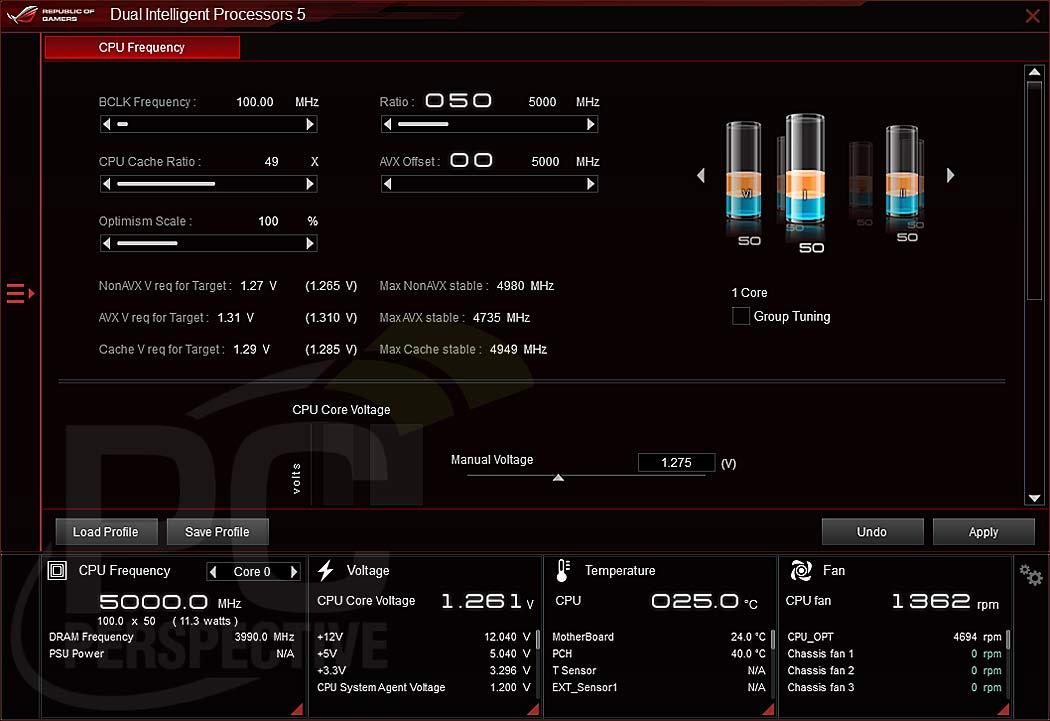 05-dual-int-proc5-tpu-1.jpg