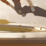 "3DMark ""Port Royal"" DLSS Update Released"