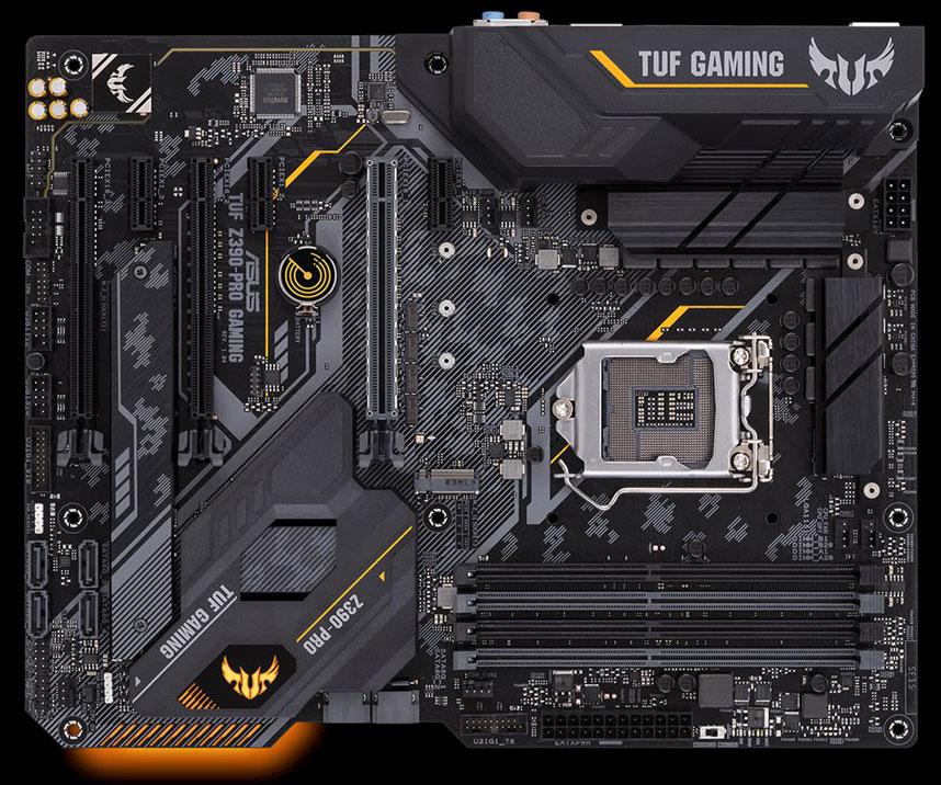 03-mainboard-image.jpg