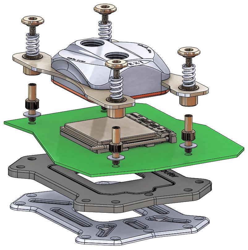 07-block-mount-flyapart.jpg