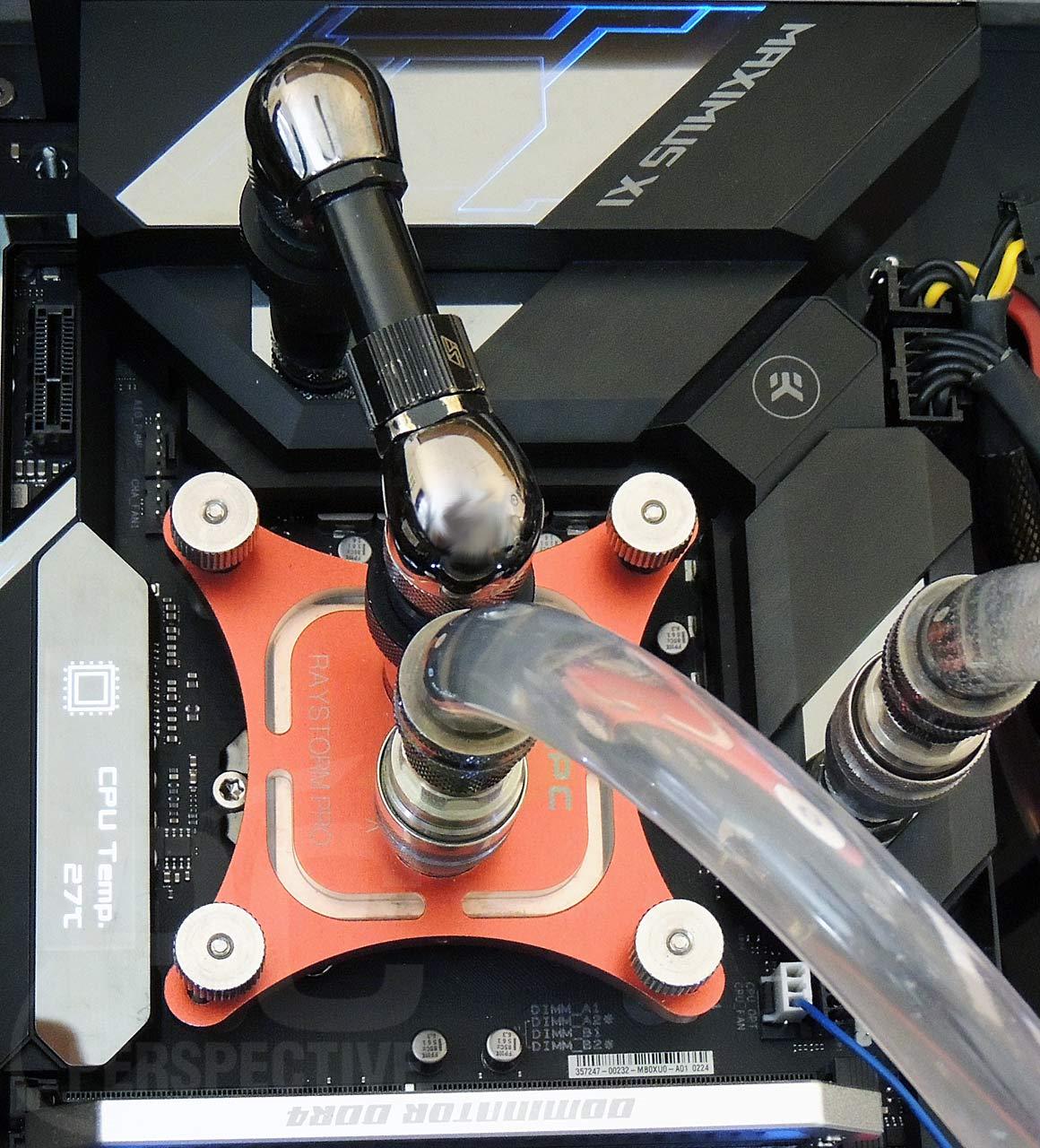 04-cpu-vrm-liquid-cooled-closeup.jpg