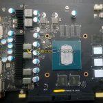 Rumor: Nvidia GTX 1660 Ti Will Use Smaller TU116 GPU