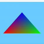 Tutorial for RTX on Vulkan (VK_NVX_raytracing extension)