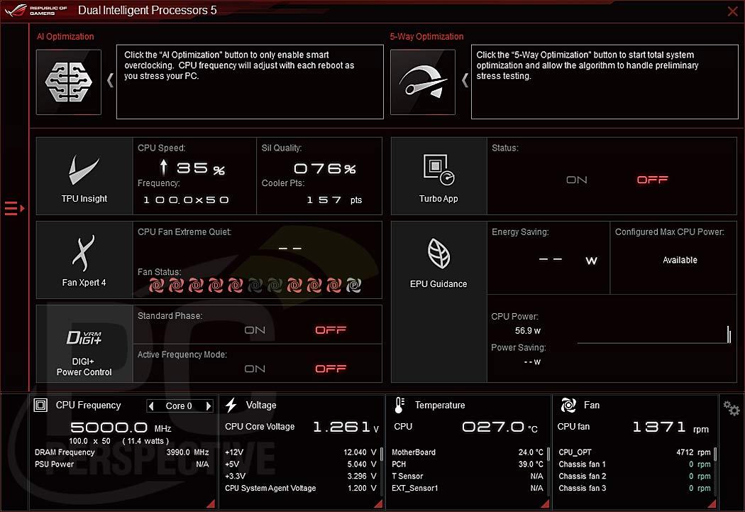 01-dual-int-proc5-main.jpg
