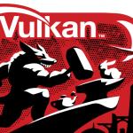 EWC 2019: Vulkan Safety Critical (SC) Working Group Created