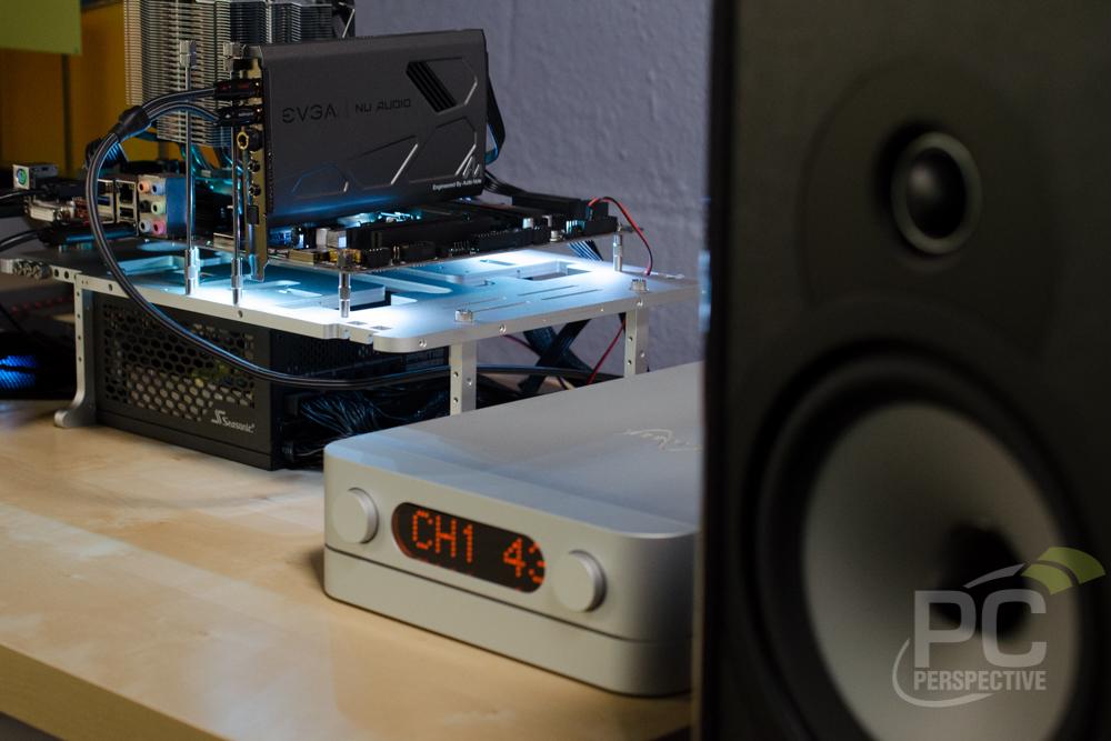 nu-audio-system.jpg
