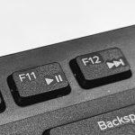 Google Chrome 73 Getting Media Keys Support