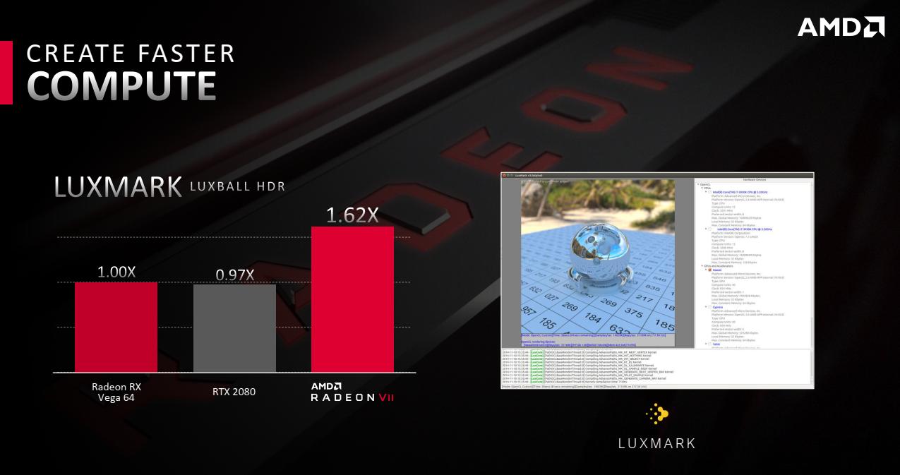 luxmark-slide.png