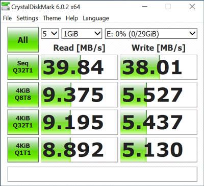 datashur-pro-cdm.jpg