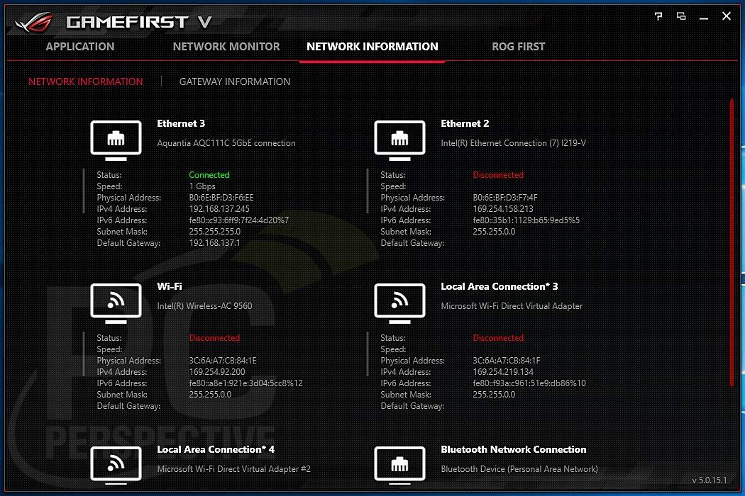 19-gamefirstv-netinfo.jpg