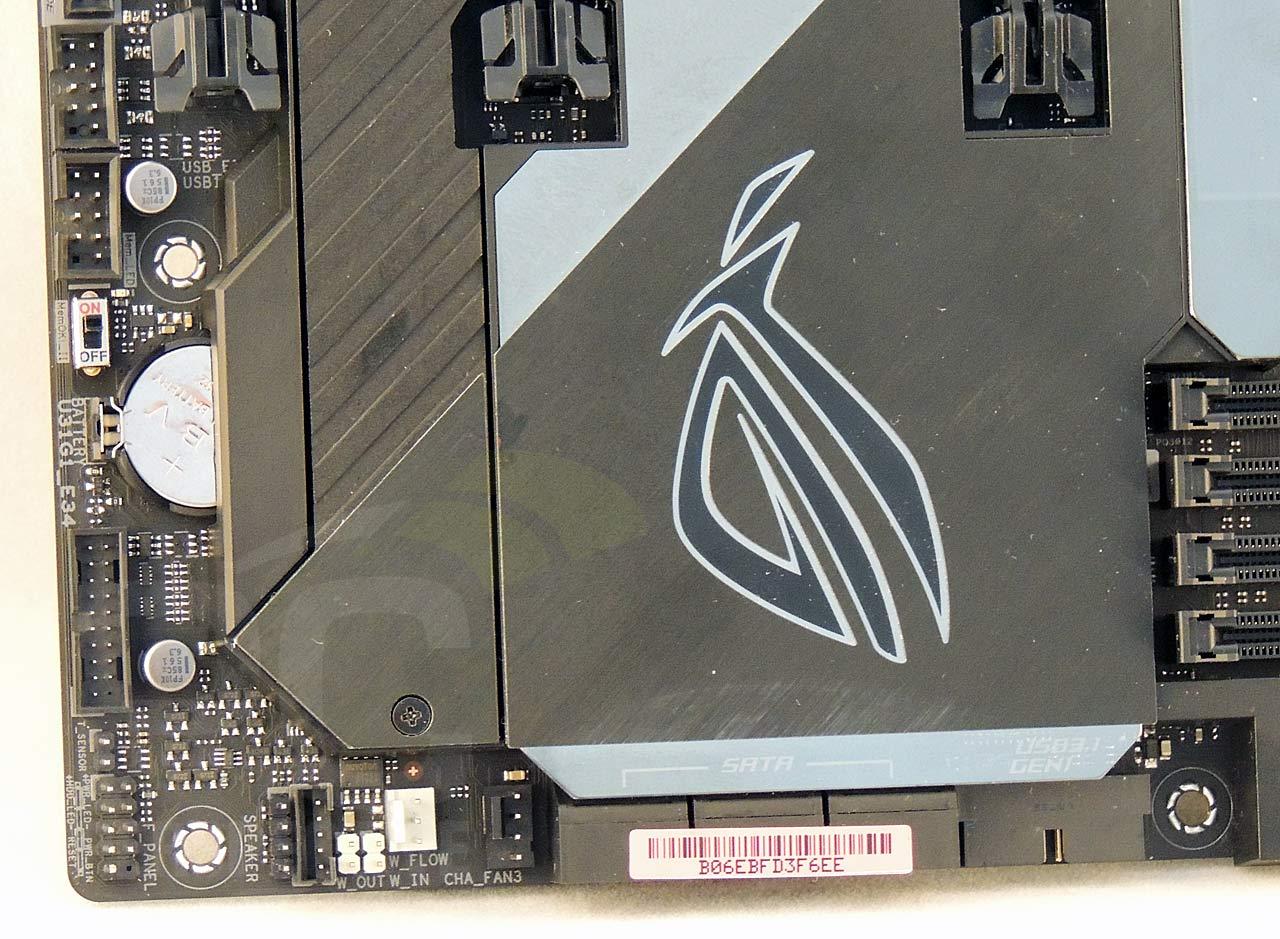 19-chipset.jpg