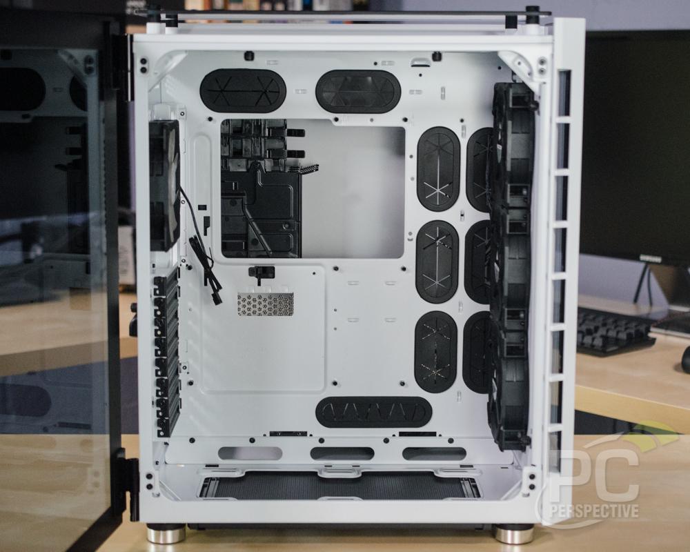 corsair-680x-open.jpg