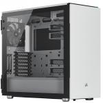 CORSAIR Launches the Carbide Series 678C Low-Noise ATX Case