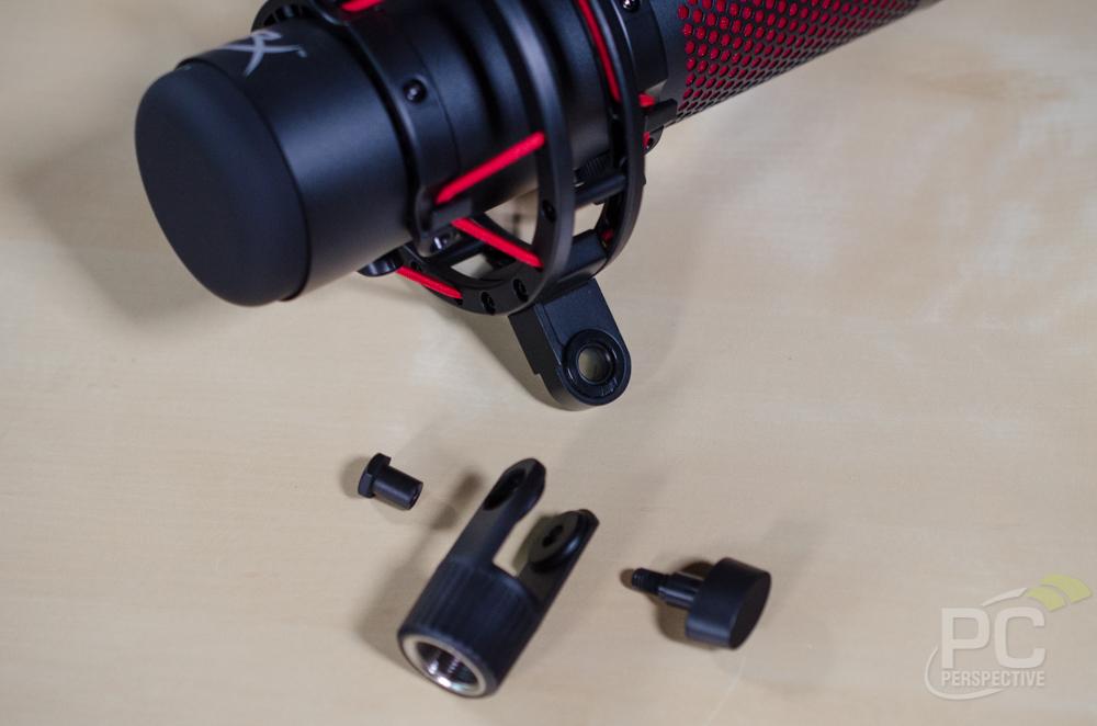 hyperx-quadcast-adapter.jpg